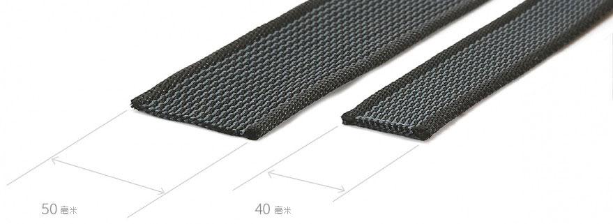 strap-879x321-cn