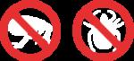 anti-kullancs-bolha-icon-150x68